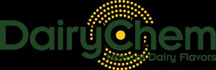 Dairy Chem Logo